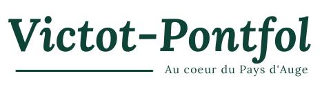 Victot Pontfol